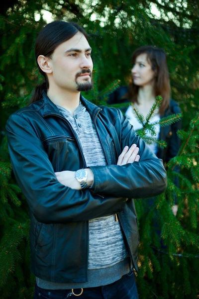 Иван Шугаев