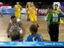 Vidmo org Basketbol Neveroyatnyjj 3 ochkovyjj brosok Armanda SHkele Eesti Korvpalli Meistriliiga 24042012 39278 4