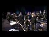 Rebekka Bakken - Americana Rebekka Bakken chante Tom Waits (2012)