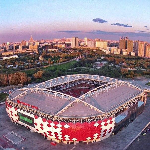 Warriors Proposed New Stadium Location: Stadium Aerials