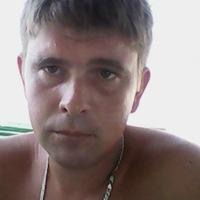 Максим Паринов