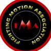 FIGHTING MOTION ASSOCIATION