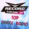 Radio Record Club™