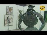 Итоги грандиозной выставки современного искусства «Авангард»