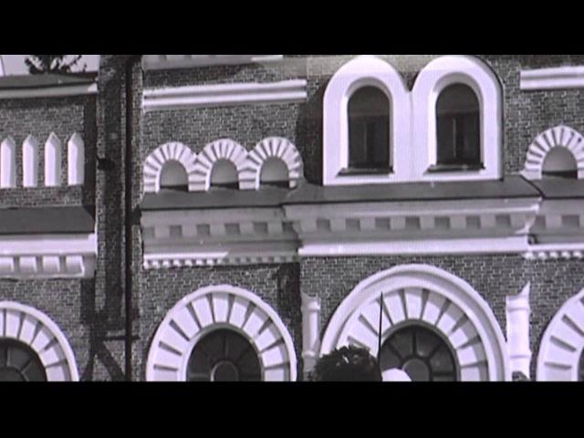 Українська революція за спогадами Всеволода Петріва