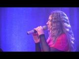 ,,Великую любовь,, слова и музыка Рода Тихомирова  http://youtu.be/YavDrYTiabQ
