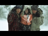 «Ловец снов» (2003): Трейлер №2 (русский язык) / http://www.kinopoisk.ru/film/6060/