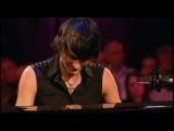 Maksim Mrvica - Croatian Rhapsody (LIVE)