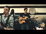 Артем Пивоваров - Мы молоды (studio live)