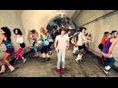 WALK THE MOON - Anna Sun (Official Video)