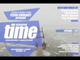 Fedor Smirnoff Time #114