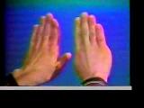 Finger Fitness Разминка  Очень эффективные разминки пальцев !