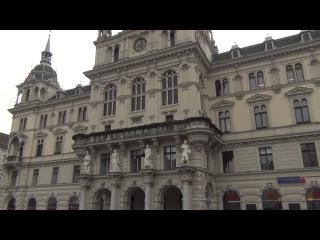 образование в австрии вена