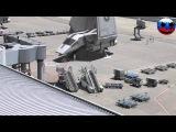 Доказательсво передачи Россией оружия для Новороссии