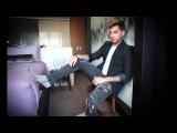 (Audio) Adam Lambert on KIIS 101.1 - Matt and Jane show , 31 July, 2015