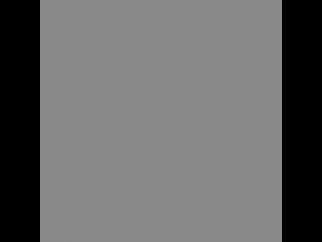 """Мария Руденко on Instagram: """"День добрый!) Вот так вот неожиданно быстро вышел пр телеканалу ТВц сериал Гражданка Катерина, в съемках которого мне посчасливилось…"""""""