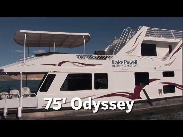 Хаусбот (houseboat), плавдача, плавдом.