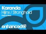 Karanda - Stronghold (Original Mix)
