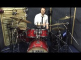 Harvey Mason Play-Along Vic's Picks - Balazs Potesz