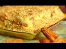 ЛЕНИВЫЙ НАПОЛЕОН :Торт из печенья - VIKKAvideo