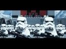 Звездные Войны Пробуждение силы - русский лего тизер 2