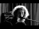Алина Орлова - Утомленное солнце @ Kharkov, 20.09.11 Jazzter live