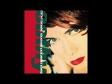 Cathy Dennis - Touch Me (All Night Long) (Touch This Mix)