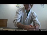 Learn How To Weave with Paper Index Cards - CRAFT Video Podcast - CRAFT Video Podcast