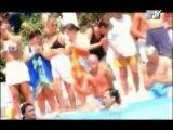 Paradisio Ft Maria Garcia &amp Dj Patrick Samoy - Paseo - (Official Video) - 1998