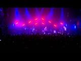 Foster The People - Houdini (VEVO Presents)