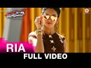 Ria Full Video Bruce Lee The Fighter Ram Charan Rakul Preet Singh