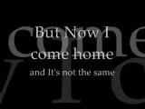 Alter Bridge - In Loving Memory (With Lyrics)
