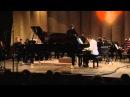 В. А. Моцарт. Концерт №10 Ми бемоль мажор для двух фортепиано с оркестром. К 365. 1 часть. А.