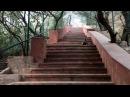 Indradyumna Swami Parikrama 2014 Varshana