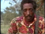R.L. Burnside Poor Boy A Long Way From Home (1978)