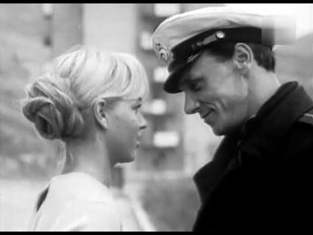 «Внимание, цунами!», Одесская киностудия, 1969