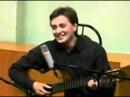 Сергей Безруков - Хулиган (С.Есенин)