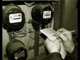Как провести электричество  В своем доме
