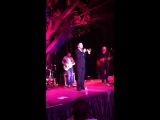 Je suis un chanteur- Mario Pelchat