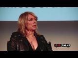 Kim Gordon in conversation with Aimee Mann