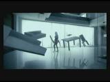 Алёна Винницкая - Равнодушна(видео без значков)(top quality)