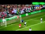 18 августа 2011, 20:00, Лига Европы 2011/2012, Раунд плей-офф (Легия 2-2 Спартак)
