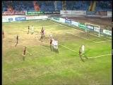 05 марта 2012, 19:45, Чемпионат России по футболу 2011/2012, 33-й тур (Рубин 1-1 Спартак)