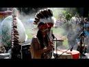 Настоящие индейцы INDIOS