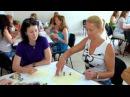 Песочная терапия. Техника Пальчиковые походы . Обучение арт-терапии