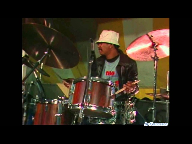 J.DeJohnette, C.Corea, P.Metheny, A.Braxton, L.Konitz, M.Vitous others -full concert-