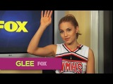 GLEE | Never Have I Ever (Part 3)