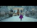 Alison Krauss Robert Plant - Light of Christmas Day Music Video - Love the Coopers