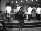 BEST DANCE HINDI SONG - Yamma Yamma -HELEN HD - MEJOR TRACK INDU 1960 ( FILMFARE)