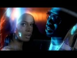 P. Diddy Ft. Mario Winans - Through The Pain (She Told Me) HD 720p